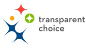 TransparentChoice webinar with James Brown