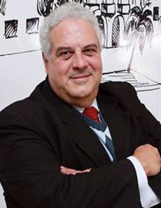 Roberto Camanho