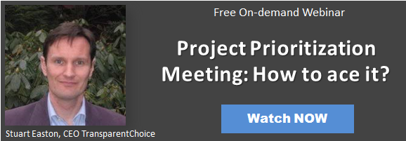 Project P Meeting - how to ace it.png